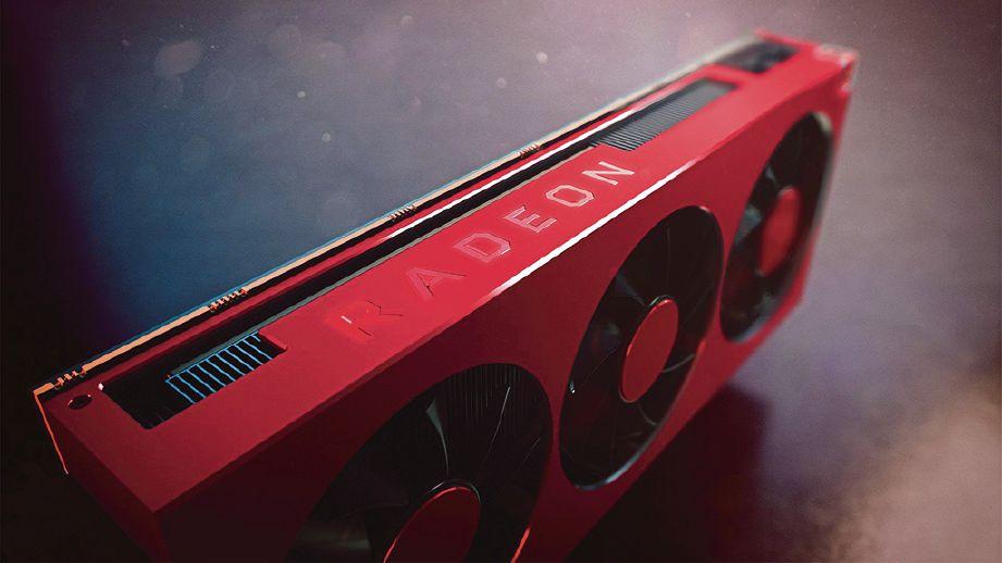 AMD pastinya akan memperkemaskan lagi barisan produk GPU keluarannya bukan saja untuk mengurangkan jurang sebaliknya menewaskan Nvidia bagi penguasaan GPU dalam tempoh sedekad.