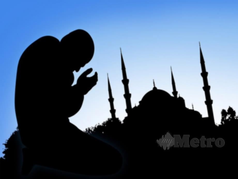 DALAM Islam, penjenamaan turut digunakan bagi membezakan antara mazhab akidah dan fiqah.