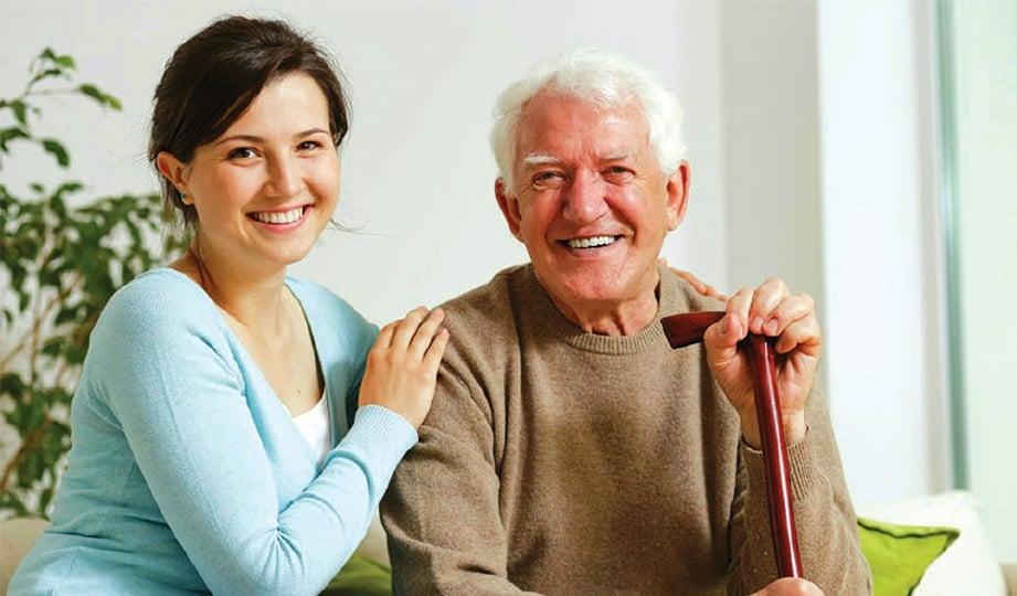 SUAMI tak boleh halang isteri berbakti kepada ibu bapa atas alasan hukum ikut tafsiran sendiri.