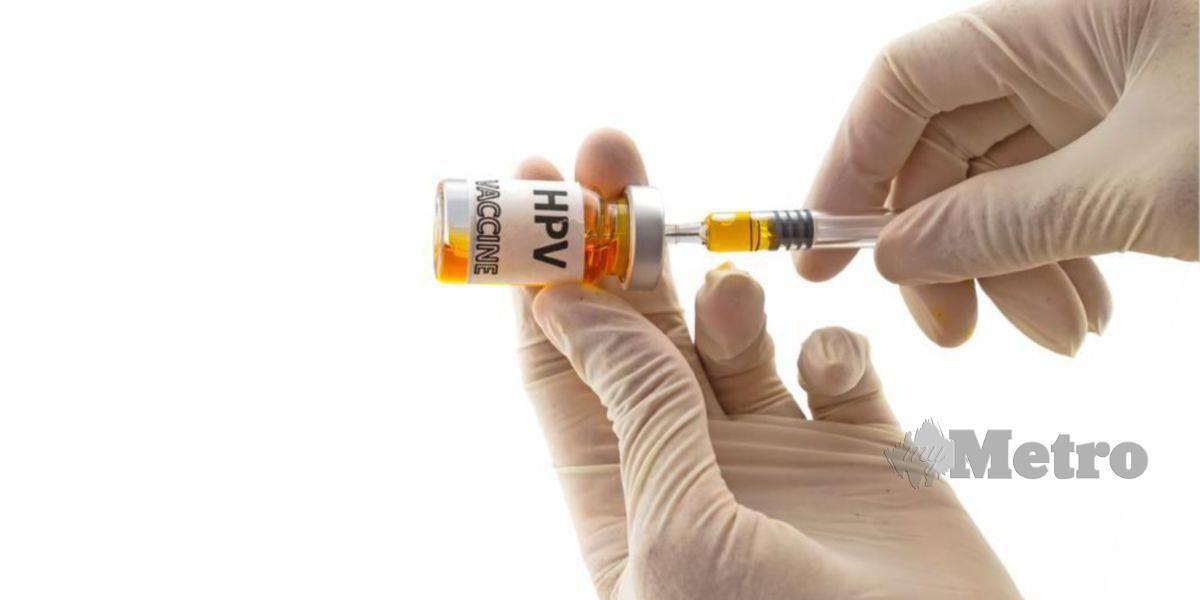 MESKIPUN tumpuan kini terhadap Covid-19, kepentingan vaksinasi lain tidak boleh diabaikan dan pemberiannya perlu diteruskan.