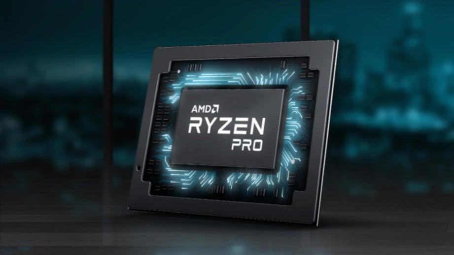 ADVANCED Micro Devices (AMD) mengumumkan pelancaran global generasi pemproses baharu iaitu siri Ryzen PRO 3000.