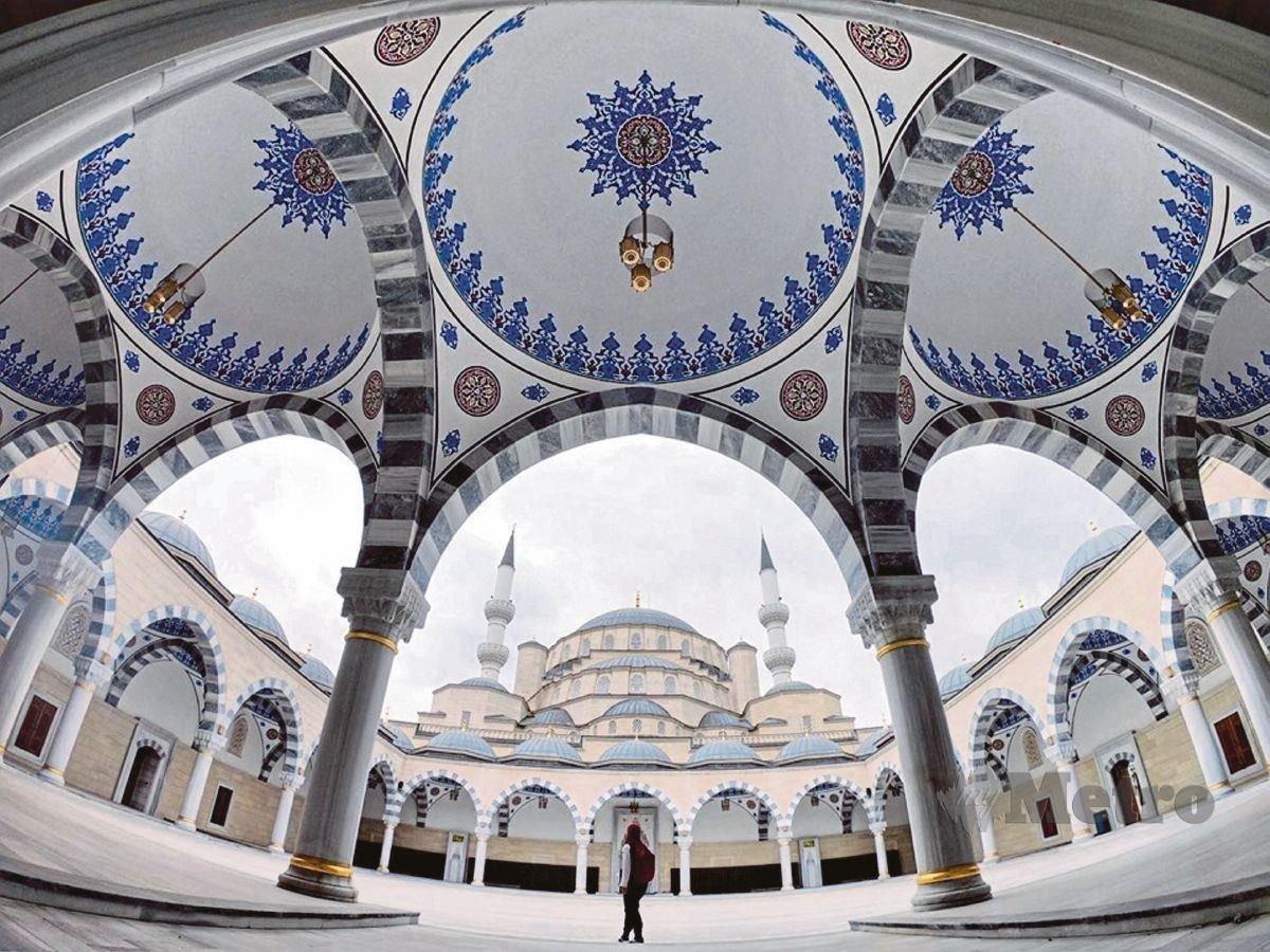 PELBAGAI permasalahan yang timbul dalam masyarakat Islam akibat tidak mengamati sesuatu isu secara teliti.
