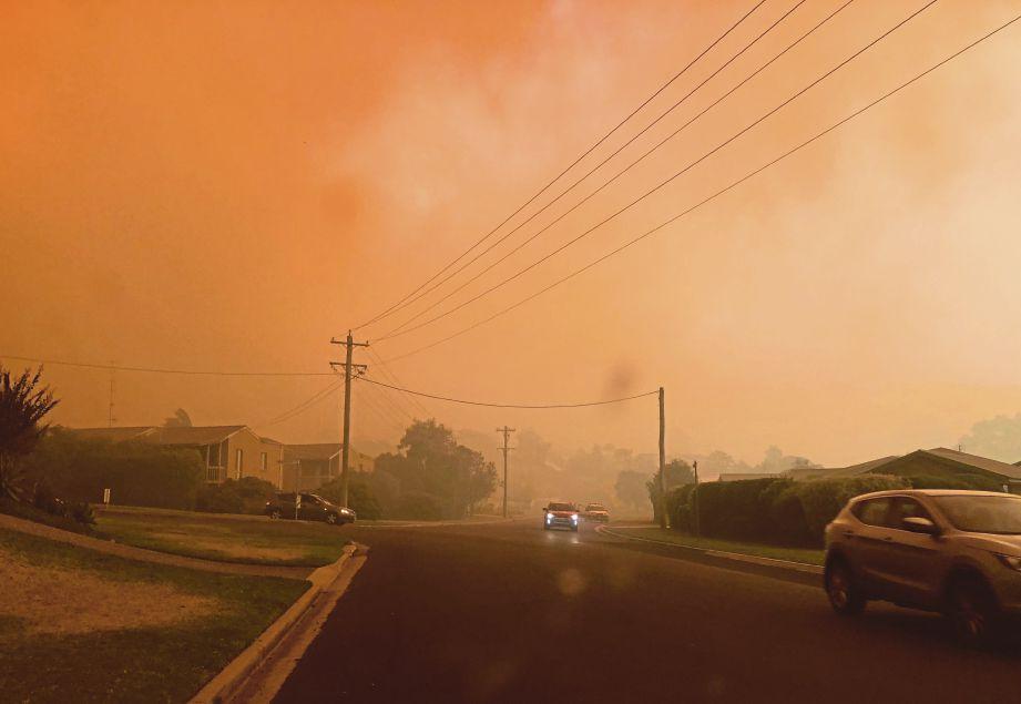 """Image result for kilat terbakar"""""""