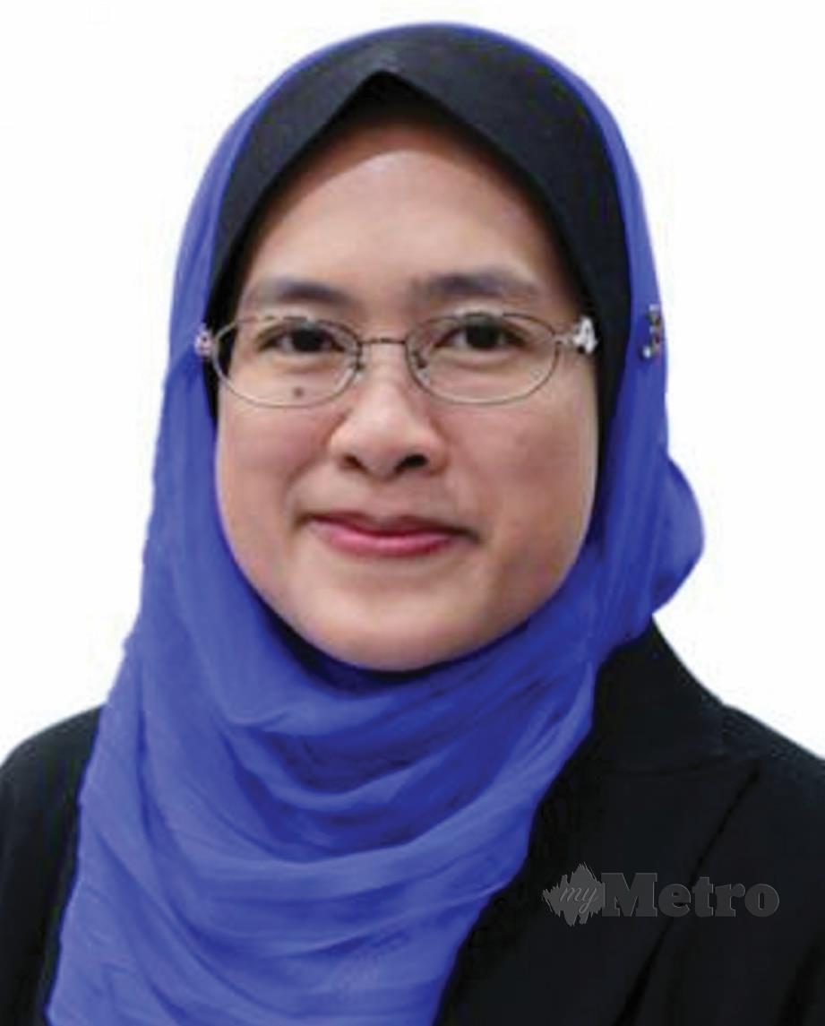 Dr Noran Naqiah Hairi
