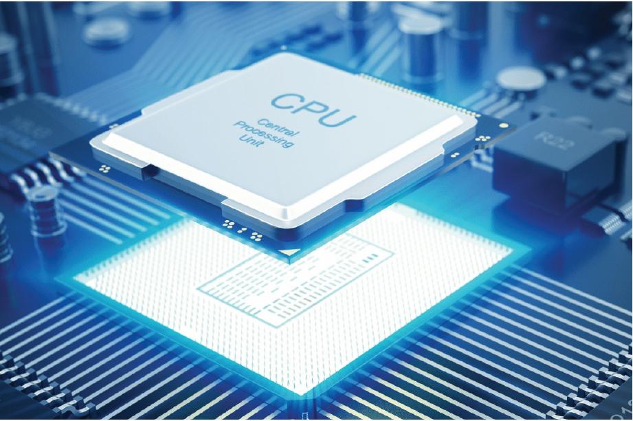 AMD perkenal Ryzen siri4000 untuk pemproses mudah alih pada awal 2020.