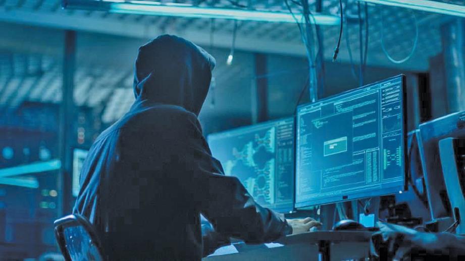 ISU keselamatan siber menjadi fokus sepanjang musim PKP bukan saja di Malaysia tetapi juga  di negara lain.