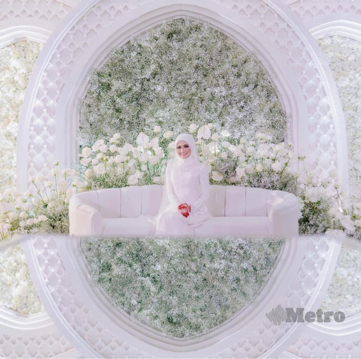 Mahligai cinta sambut 2021   Harian Metro 4