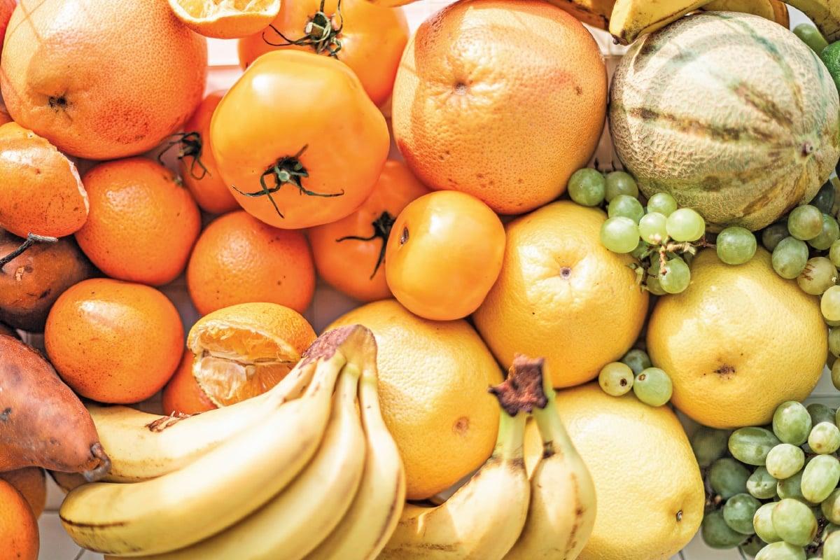 MAKAN makanan yang berkhasiat ketika dalam proses pemindahan embrio.