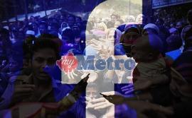 Makruh Solat Pakai Baju Gambar Imej Bernyawa Harian Metro