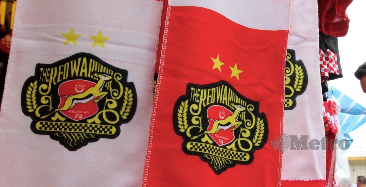 KAFA bersedia mempertahankan Kelantan FC dengan merayu kepada FAM supaya hukuman itu tidak dikenakan kepada pasukan yang akan beraksi di Liga Perdana musim ini. FOTO NSTP