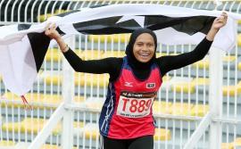 Hasil carian imej untuk sukan wanita patuh syariah terengganu