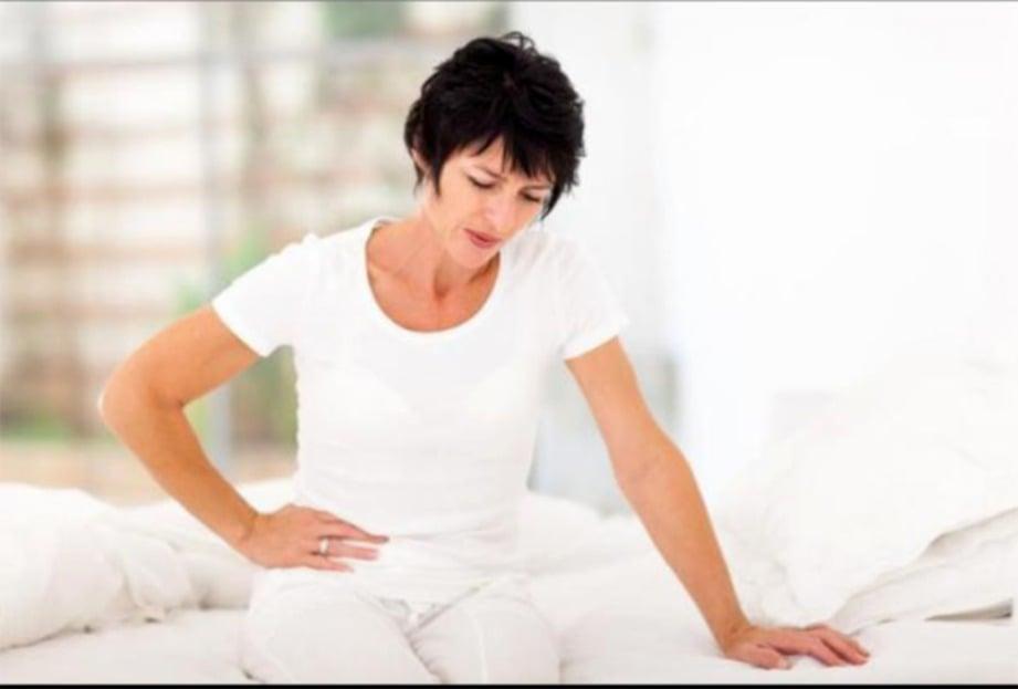 KESUKARAN kawal pundi kencing simptom masalah kesihatan dialami lelaki dan wanita segenap peringkat umur.