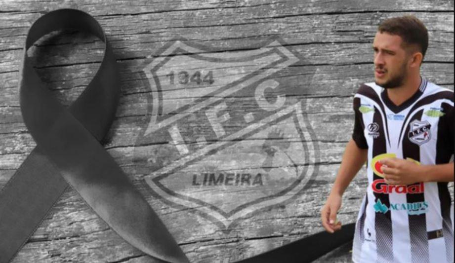 KAIO Felipe seorang pemain yang hebat terutama ketika mengambil sepakan penalti dan sepakan percuma. FOTO Agensi