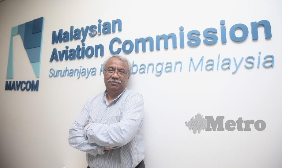 DR Nungsari Ahmad Radhi