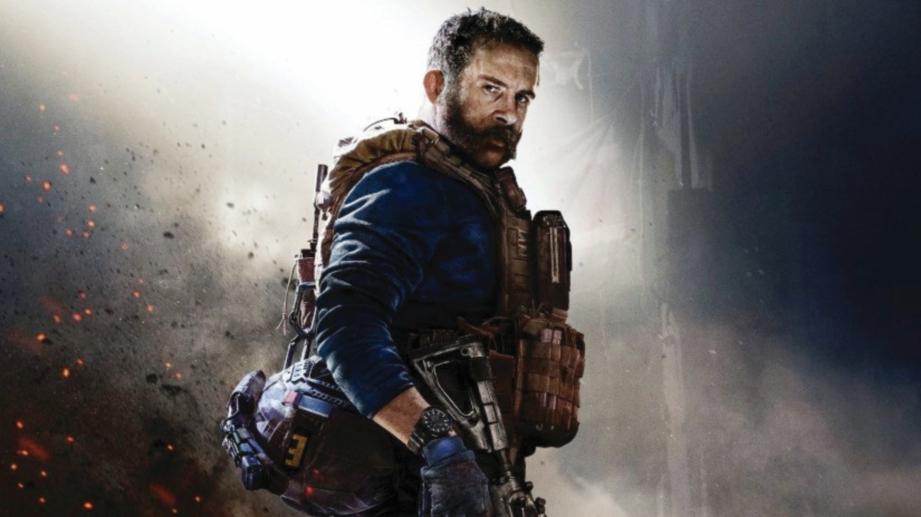 PLOT dan jalan cerita mengagumkan menjadikan Call of Duty: Modern Warfare 2019 diiktiraf sebagai judul permainan yang melakukan penampilan semula paling berjaya .