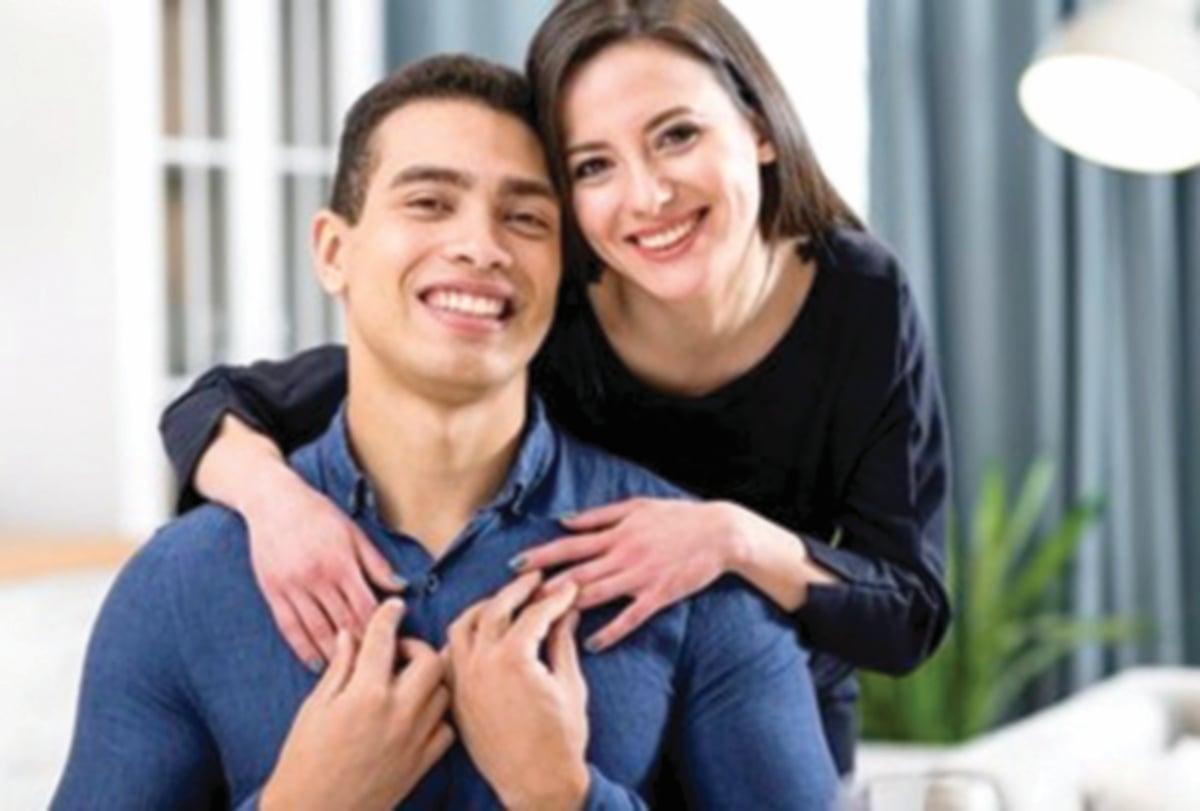 PENJAGAAN kesihatan suami dan isteri sama penting bagi memudahkan mengandung secara semula jadi.