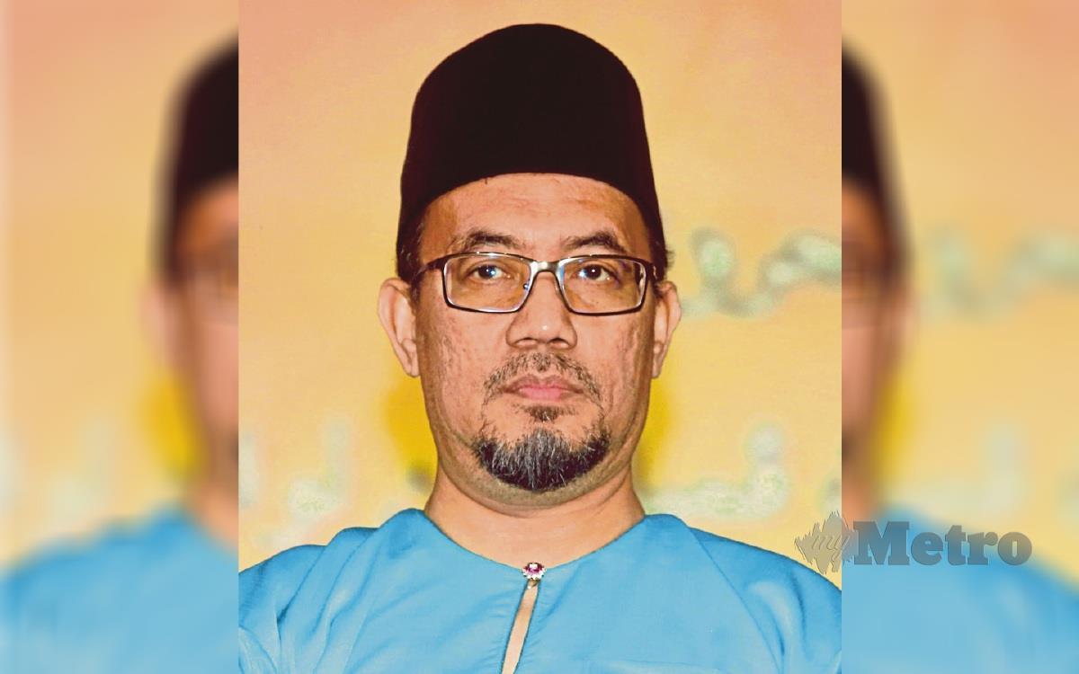 Yahya Ahmad