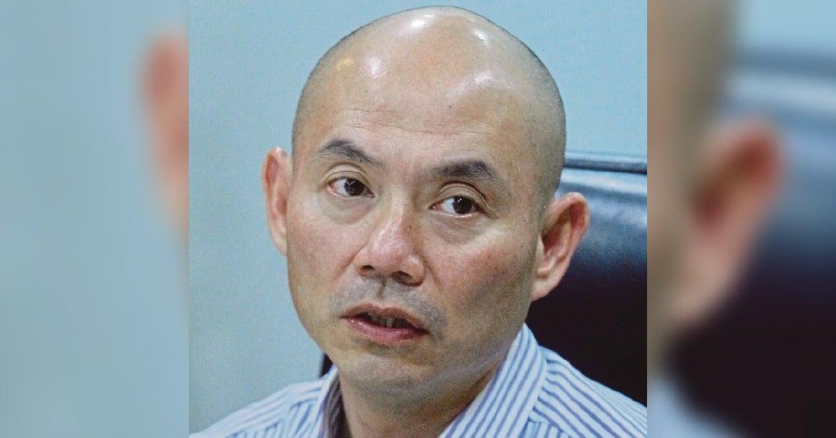 Polis panggil Ahli Parlimen Kepong bantu siasatan