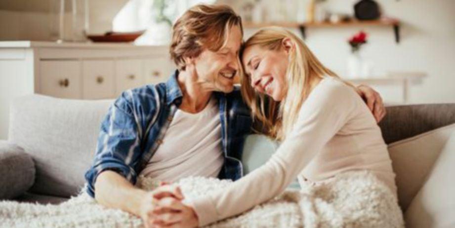 Suami Isteri Dilarang Dedah Aib Pasangan Harian Metro