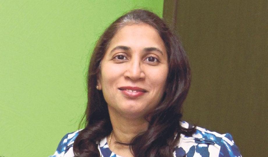 DR Ummul Wahiy