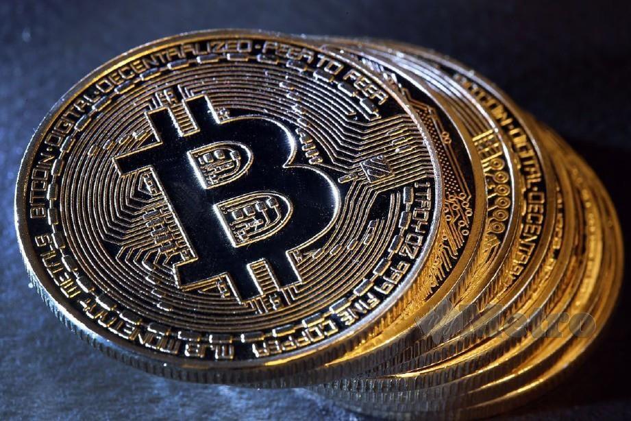 Bitcoin sistemi di di trading