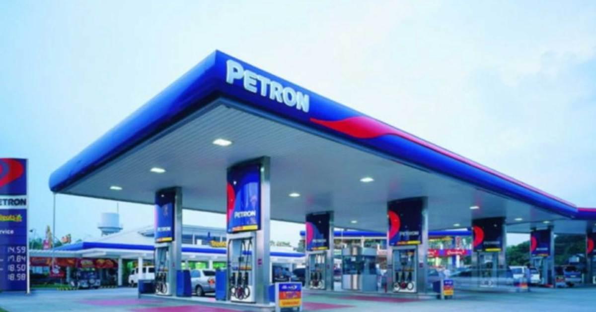 Petron untung bersih RM103 juta, suku pertama 2021