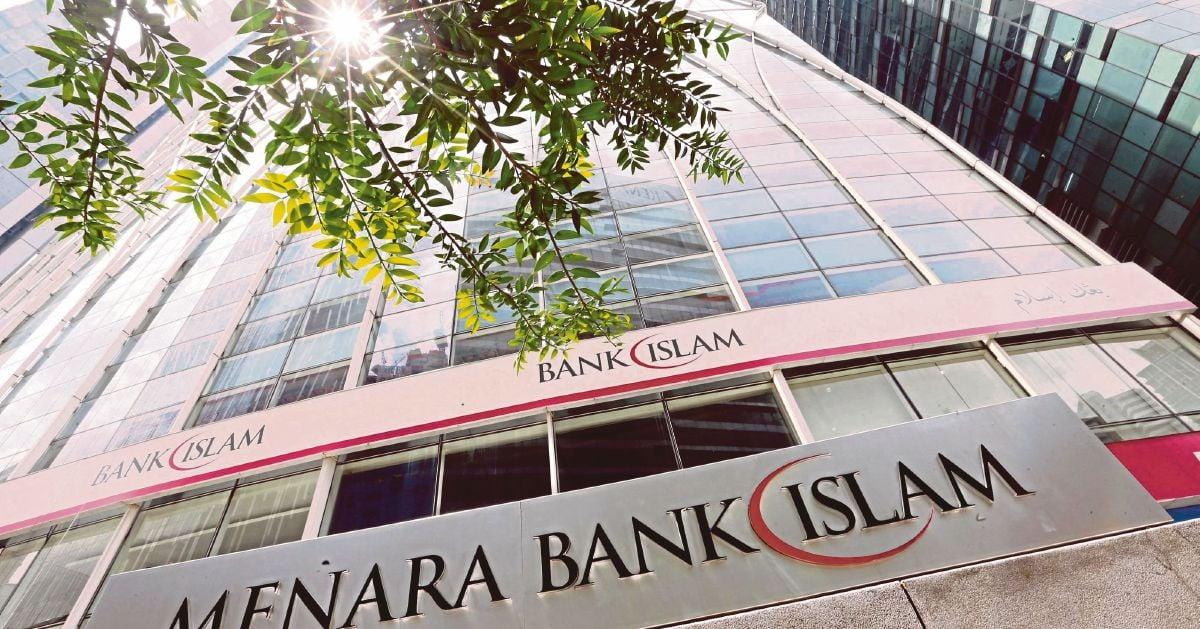 Bank Islam perluas BangKIT, galak usahawan muda
