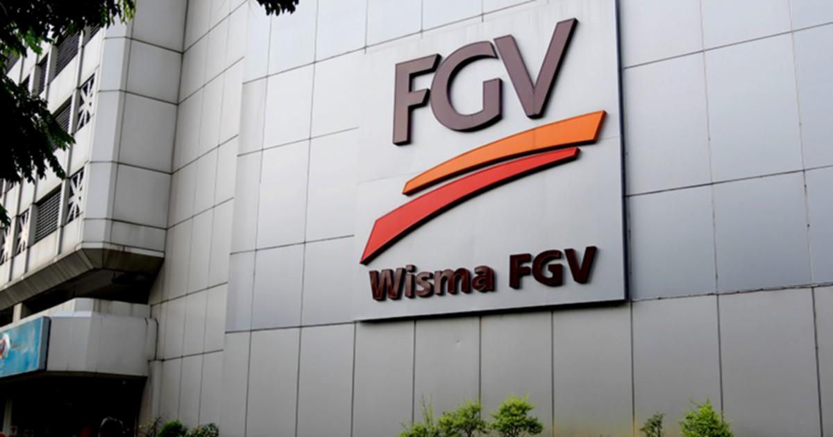 FGV akan lantik juruaudit nilai operasi