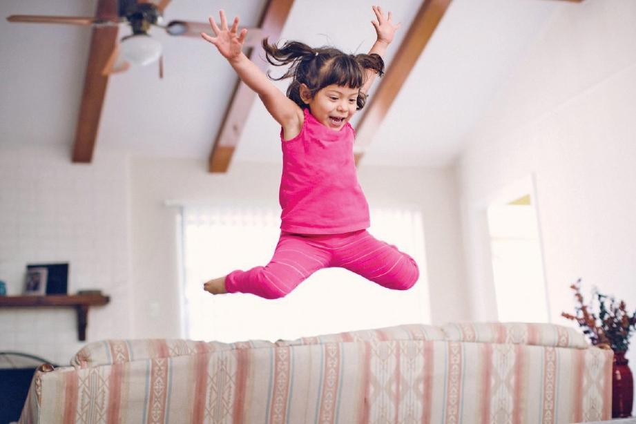 540 Gambar Kata Bijak Mendidik Anak Gratis