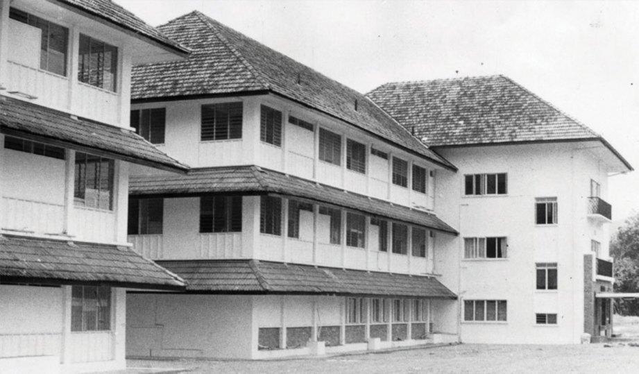 Bangunan Mara Kuala Lumpur | Home Design Idea