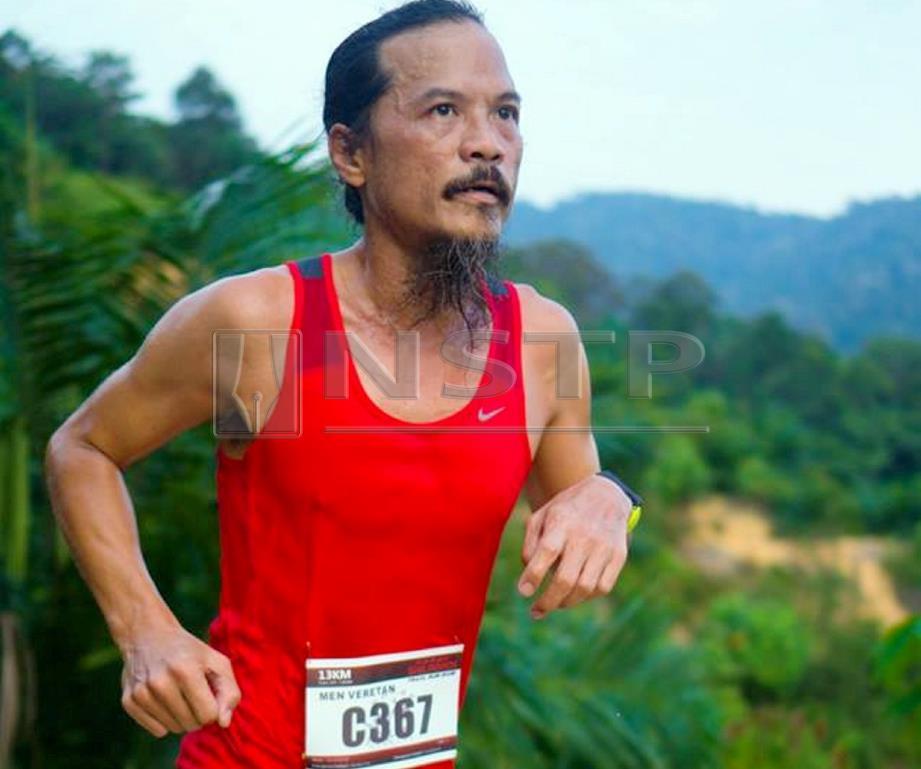 YIM bermula sebagai pelari amatur dengan menyertai acara maraton sebelum beralih kepada ultra maraton.