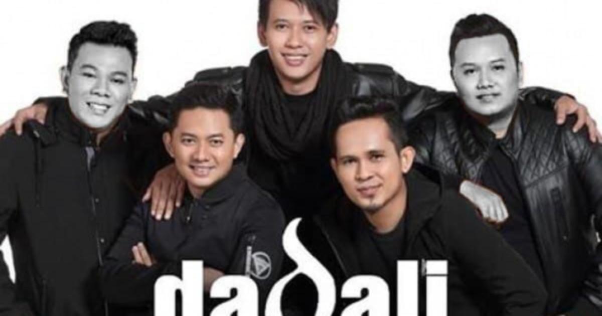 Dua anggota Dadali meninggal dunia dalam tempoh seminggu