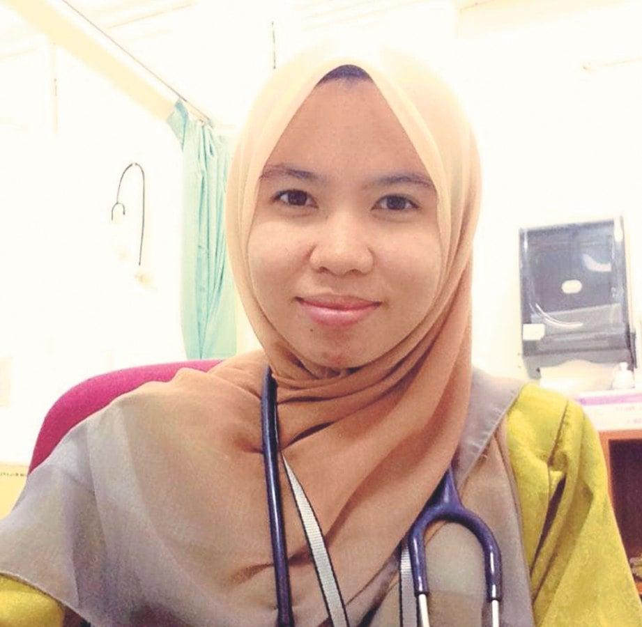 DR Shamsinar