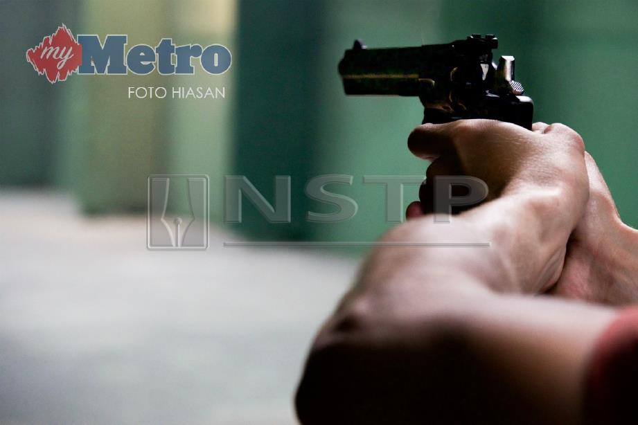 FOTO Hiasan
