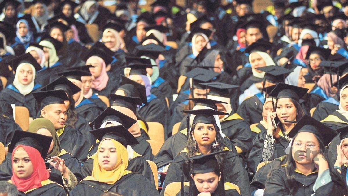 MQA adalah badan berkanun di bawah Kementerian Pengajian Tinggi (KPT) yang ditubuhkan pada 1 November 2007.
