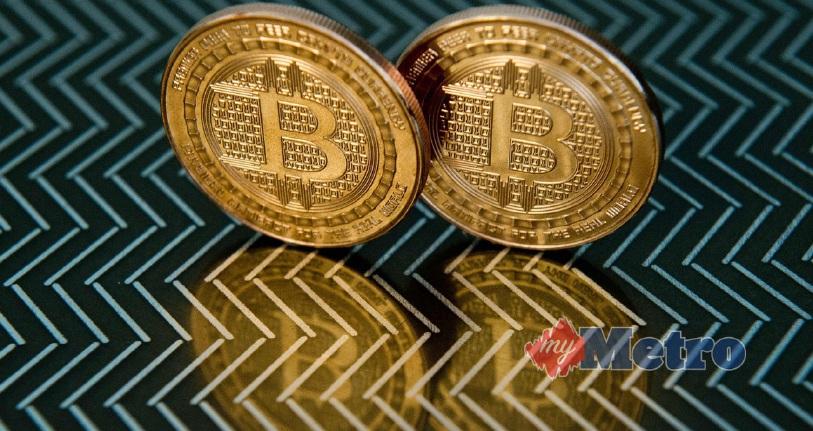 bitcoin penipu malesia portafoglio bitcoin easycoin