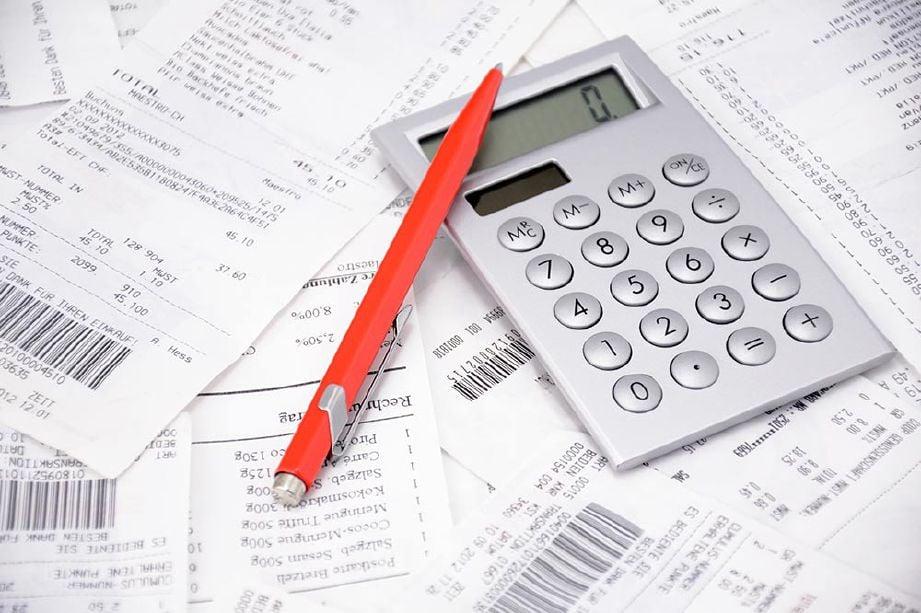 Hasil carian imej untuk hutang