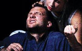 Penderaan emosi lebih bahaya | Harian Metro