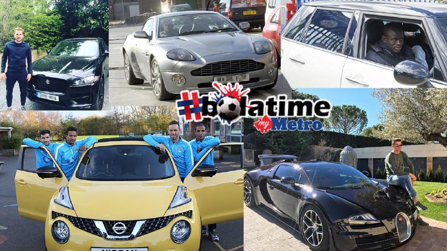 cr7 beli bugatti veyron 16 4 grand sport berharga rm8 9 juta carigold forum. Black Bedroom Furniture Sets. Home Design Ideas