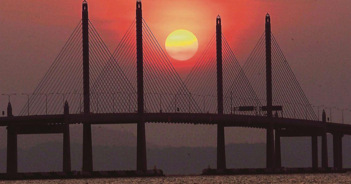Pulau Pinang beralih ke fasa 2 PPN mulai Rabu