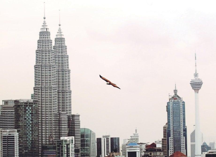 MALAYSIA menjadi pilihan pemain industri Eropah.