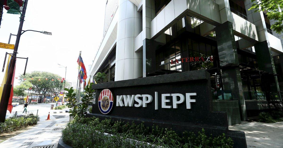 Pengeluaran Akaun 1 KWSP bukan penyelamat tunggal