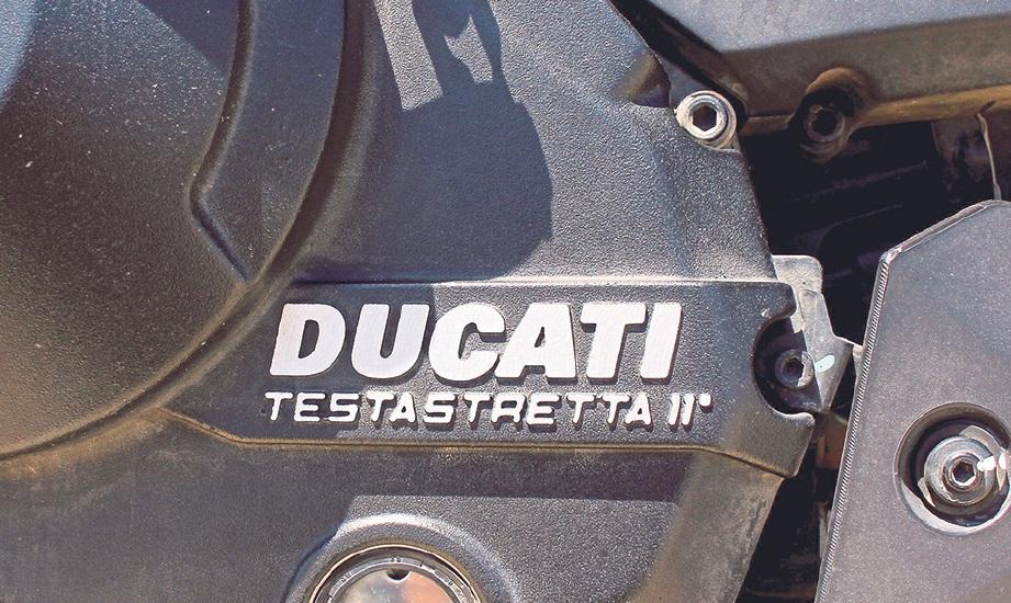 ENJIN Testastretta11 berkuasa.