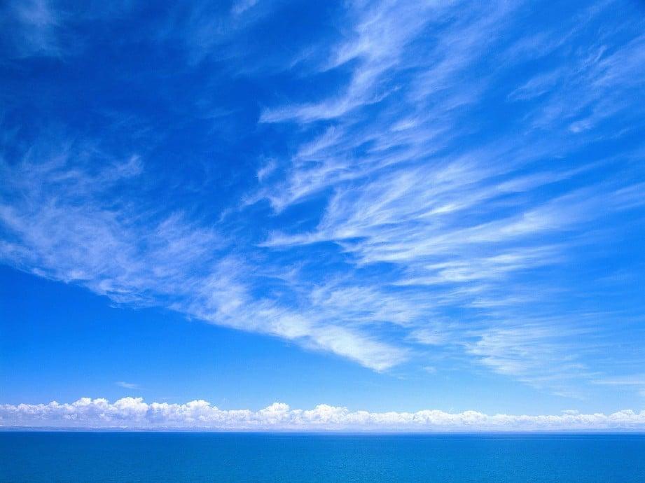BAGINDA SAW bukan sahaja diiktiraf bumi, bahkan di langit.