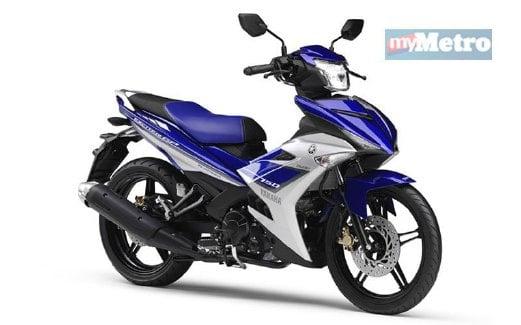 Yamaha Motor Co Ltd Singapore