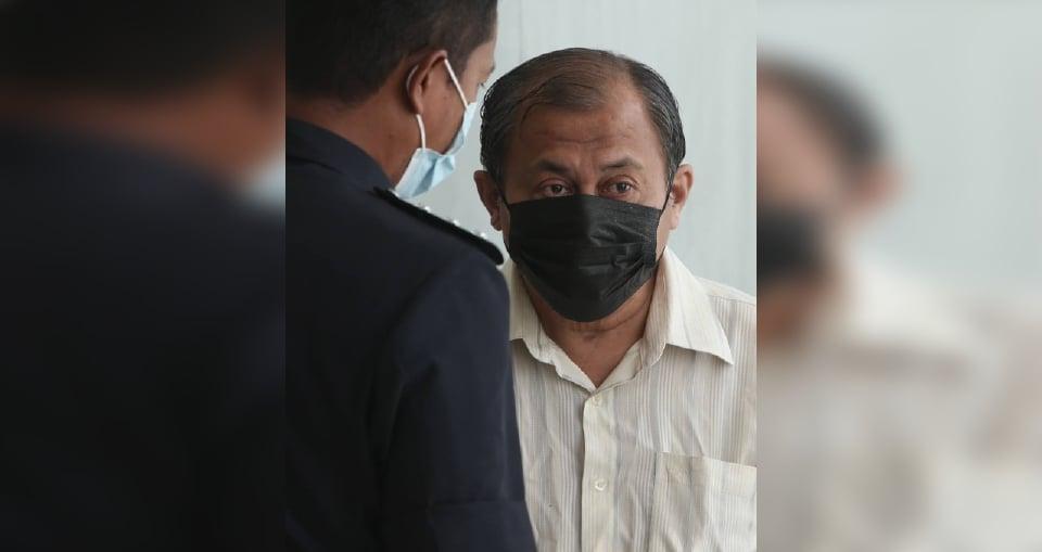 Rakan sekerja didakwa bunuh Nik Khatijah [METROTV]
