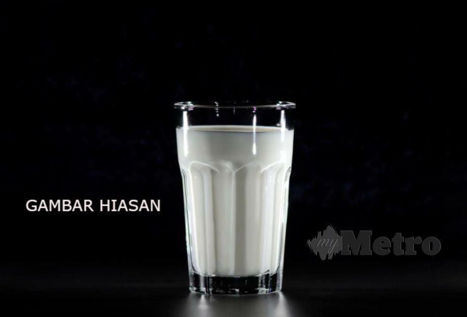 GAMBAR HIASAN