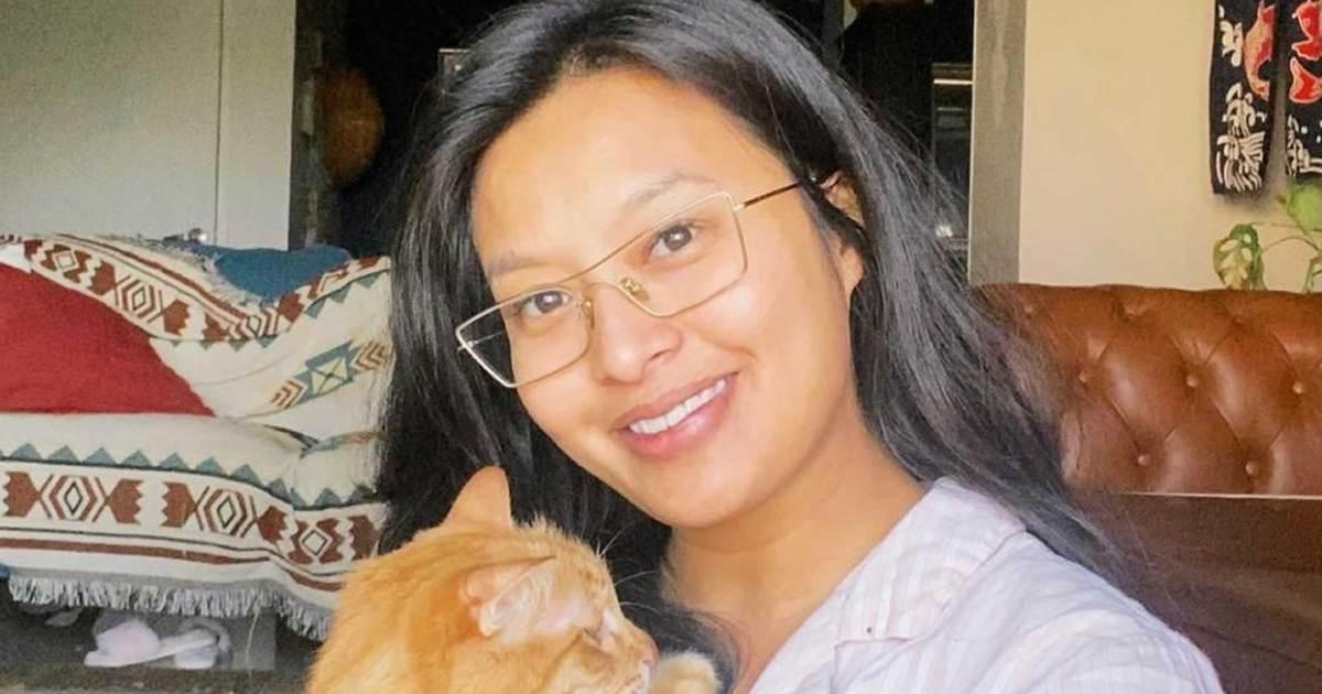 Tindakan tegas Nabila Huda pada pelaku 'body shaming'
