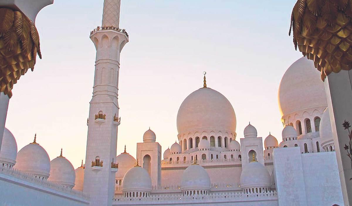 UMAT Nabi Muhammad turut diberi keistimewaan di akhirat kelak.