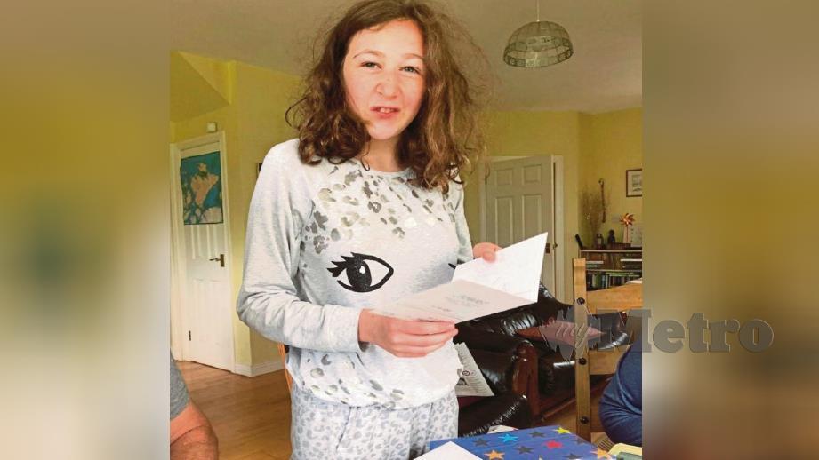 Nora dilaporkan hilang dari sebuah resort sebelum mayatnya ditemui berhampiran anak sungai di kawasan berlurah di Pantai dekat Seremban. Foto Arkib NSTP